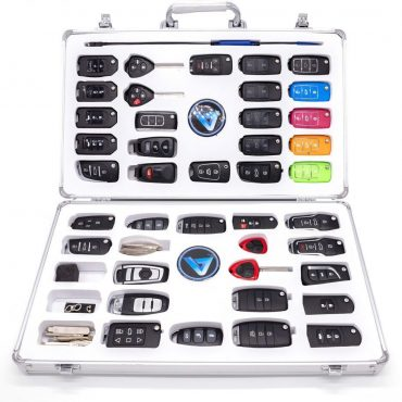 KEYDIY-Luxury-Display-Kit-Case-include-40pcs-KD-Remote-39pcs-B-series-and-1pc-NB11-34pcs
